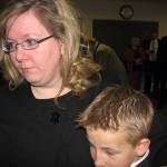 2008 (Feb) Pearson funeral 018