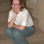 Michelle – December 2008